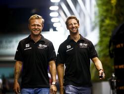 Wat weten de Haas-coureurs van Engeland?