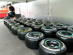 Pirelli ready to decide on 2020 tyre specs after final test