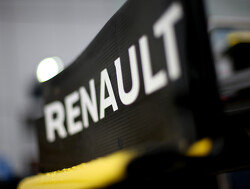Renault to evaluate F1 future as part of 'deep review'