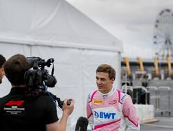Markelov keert in 2020 terug in Formule 2 met nieuwkomers HWA Racelab