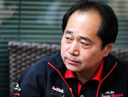 'Verstappen reed tijdens tweede vrije training met meer vermogen'