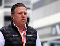 Liberty Media vult prijzenpot voor de Formule 1-teams aan