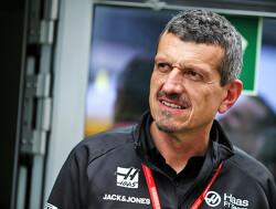 Steiner verklapt veranderingen aan opzet vrijdag van Grand Prix-weekenden