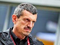 Steiner verwacht dat naamswijziging Toro Rosso goedgekeurd wordt