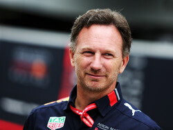 Mattia Binotto hoopt dat teams een onderzoek aanvragen naar de Ferrari-krachtbron