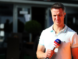 Ralf Schumacher fearful of bigger teams also hitting financial trouble