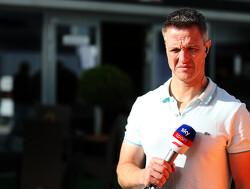 "Ralf Schumacher: ""Zou goed kunnen dat twee fabrikanten F1 gaan verlaten"""
