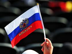 Ook in Rusland mogelijk twee races achter elkaar