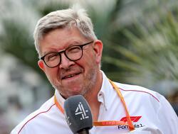 Kan een F1-team haar wereldtitel verliezen door het overschrijden van het budgetplafond?