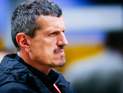 Günther Steiner in de problemen na uitspraak over stewards in Rusland