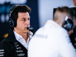 Wolff expects reliability to play a 'key part' in shortened F1 season