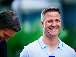 Ralf Schumacher calls on Frank and Claire Williams to step aside