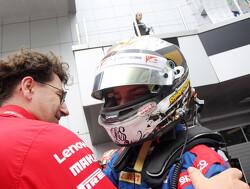 Shwartzman en Schumacher bij Prema in 2020, Armstrong naar ART Grand Prix