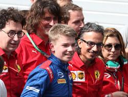 Shwarztman 99% sure he will race in Formula 2 in 2020
