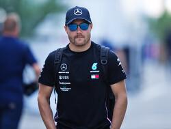 """Valtteri Bottas: """"Mercedes kan redelijke stap zetten met upgrades in Japan"""""""