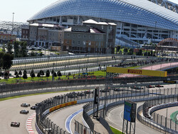 Waarom de Russische Grand Prix en Russische coureurs niet in gevaar zijn door dopingschandaal