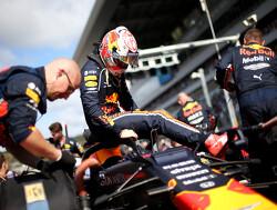"""Tom Coronel: """"Max Verstappen moet naar Ferrari als hij kampioen wil worden"""""""