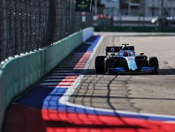 """Robert Kubica boos op Williams: """"Ik kan nu wellicht beter zwijgen"""""""