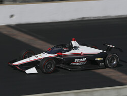 Power: Aeroscreen will prolong IndyCar careers