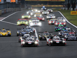 Monza, Kyalami join schedule on provisional 2020/21 calendar