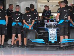 Williams maakt na Grand Prix Abu Dhabi coureurs voor 2020 bekend