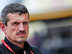 Steiner not confident 2021 changes are enough to close up grid