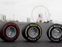 Teams stemmen unaniem tegen 2020-banden: rubber uit 2019 blijft