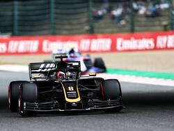 Replicating corners 'not the best solution' for modern circuits - Grosjean