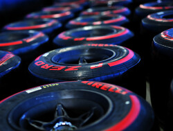 Overzicht: Red Bull Racing kiest voor meeste setjes softs voor Abu Dhabi
