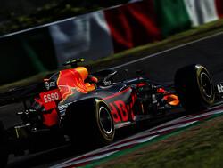Techniek: Red Bull en McLaren gooien bodywork open voor koeling