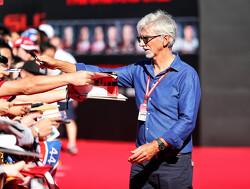 Damon Hill verwacht weinig updates tijdens seizoen