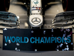 Hamilton: 'Crazy' to see Mercedes' 2013 beliefs come true