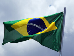 F1 to host Senna festival in Sao Paulo