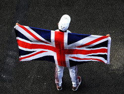 How can Lewis Hamilton win the championship this weekend?