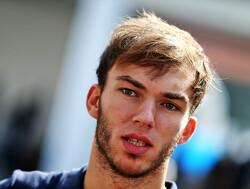 GPToday.net's 2019 F1 driver rankings - #18 - Pierre Gasly