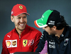 Coulthard wonders: Could Vettel go to Aston Martin?