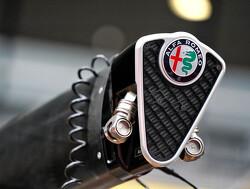 'Stellantis schuift Alfa Romeo mogelijk door naar de Formule E'