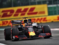 Hamilton: Extra space always needed in Verstappen battles