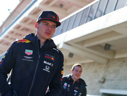 """Verstappen bezoekt WRC in Monaco: """"Wil zelf ook zo'n auto uitproberen"""""""
