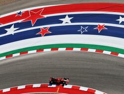 Tweede Grand Prix dit jaar mogelijk in Austin