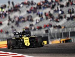 Renault bevestigt: Pat Fry zal technische afdeling komen versterken