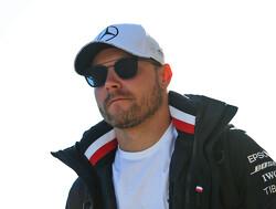 'Valtteri Bottas voelt nattigheid, manager praat met Renault'