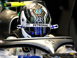"Valtteri Bottas: ""Goed gevoel om op dit circuit zo'n ronde te rijden"""