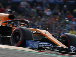 McLaren wants to secure fourth before committing to 2020