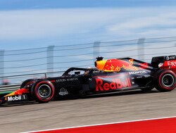 Red Bull encouraged for 2020 following competitive run of races