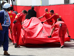 FIA issues another technical directive to teams