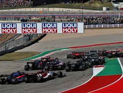 Hakkinen: 2021 rules should see more teams winning races