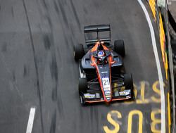 Verschoor holds off Vips to take Macau GP victory