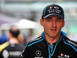 Kubica's switch to DTM confirmed