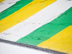 Rio de Janeiro op zoek naar nieuwe locatie voor F1-circuit
